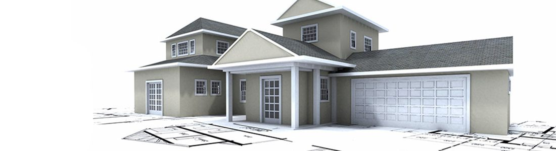 Tips on How to Find the Best Home Builder - Chico House Builders
